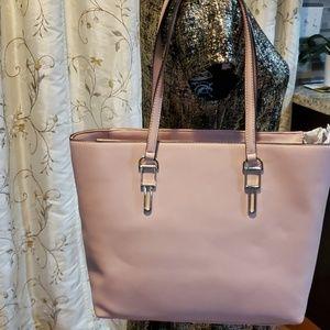 Nine West Crisel Tote Handbag